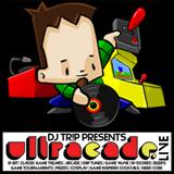 Ultracade Live