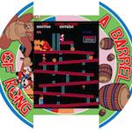 barrelkong