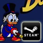 ducktalesteam