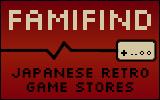 Famifind.com