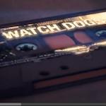 watchdogsthumbc64