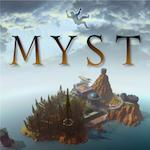 mystthumb
