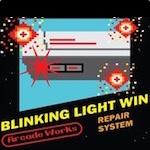 blinklightthumb
