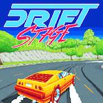 driftstagethumb