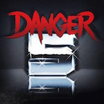 danger5s2thumb