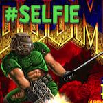 selfiedoomthumb