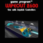 wipeout26kthumb