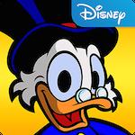 ducktalesthumb
