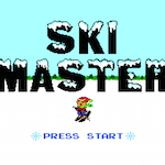 skimasterthumb