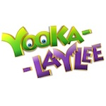 yookathumb
