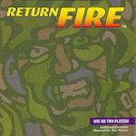 returnfirethumb
