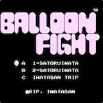 ballooniwataedthumb