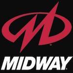 midwaythumb