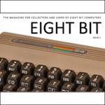 8-bit-Magazine-thumb